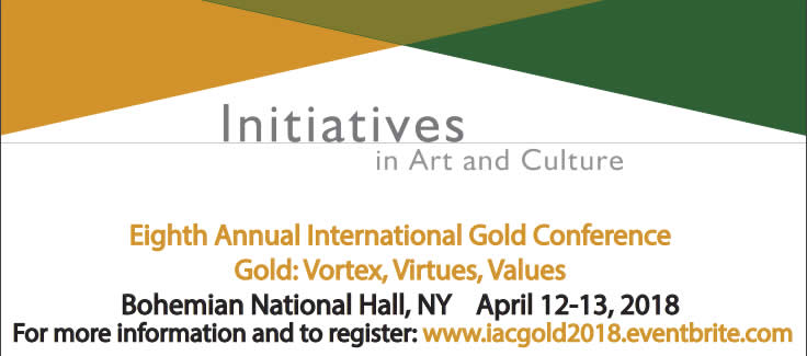 Eighth_Annual_International_Gold_Conference